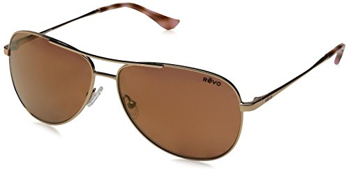 revo-relay-re-1014gf-polarized-aviator-sunglasses-rose-gold-59-mm