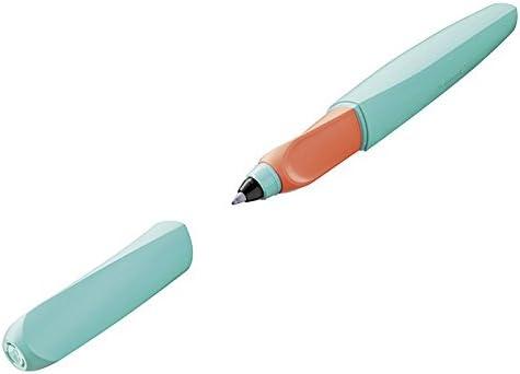 Pelikan 935982 Tintenroller Twist spearmint