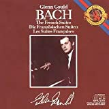 Bach%3A French Suites