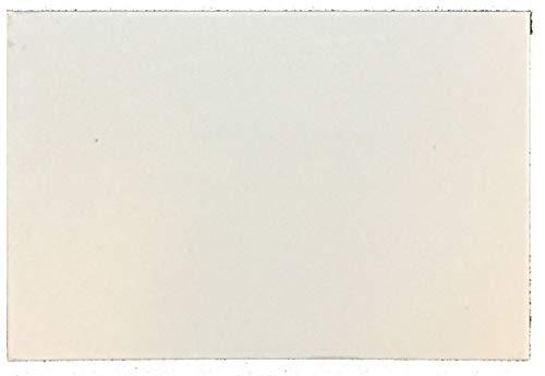 Dye Sublimation Coating - 2 Pcs. White Aluminum Dye Sublimation Blank Board Heat Transfer Sheet Engraved 20X15 cm