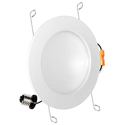 Recessed Indirect Led Lighting