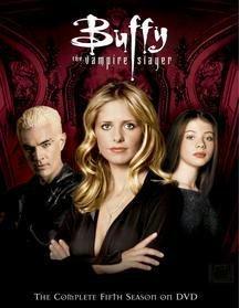 Anthony Stewart Head Buffy - 1