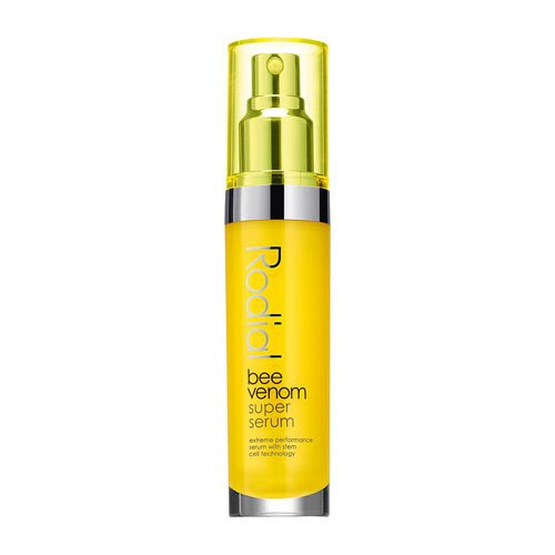 Rodial - Bee Venom Super Serum, 1 fl. oz. by Rodial