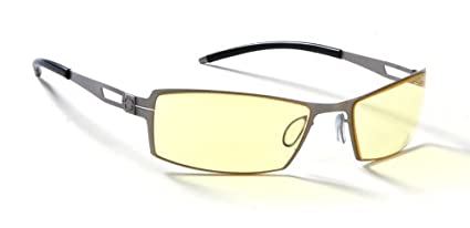 aa7014a229 Image Unavailable. Image not available for. Color  GUNNAR Gaming and Computer  Eyewear Sheadog ...