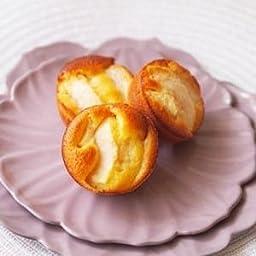 桃のお菓子づくり 丸ごとコンポートからババロア アイスクリーム パウンド タルト ショートケーキまで 今井 ようこ 藤沢 かえで クッキング レシピ Kindleストア Amazon
