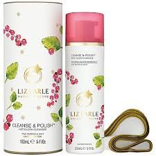 liz-earle-cleanse-polish-hot-cloth-cleanser-ltd-edition-set-pink-pepper-and-mint-by-liz-earle