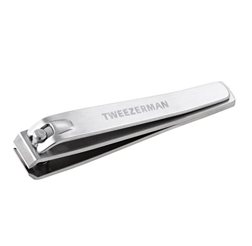 The Best Toenail Clippers 2