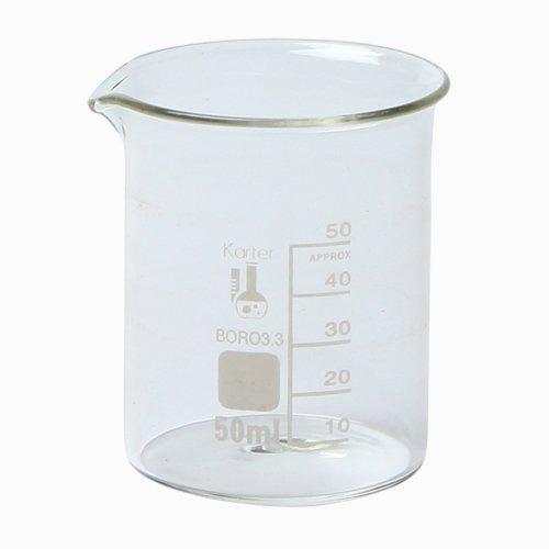 50 Ml Glass - 1