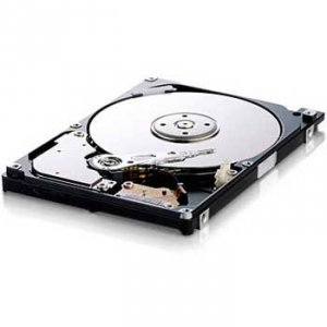 Samsung HN-M250MBB 250GB 2.5 Inch SATA 5400RPM Internal Hard Drive_Parent