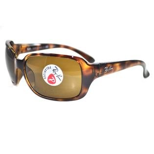 Ray Ban Sunglasses RB 4068 Color - Rb 4068