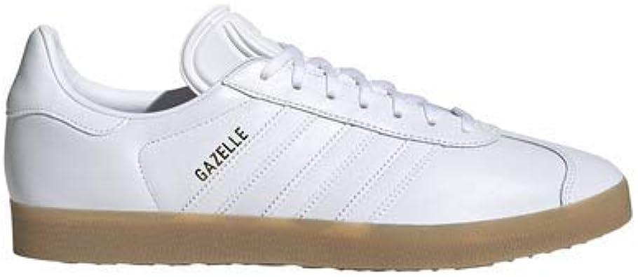 adidas originals gazelle leather femme