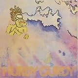 hurdy gurdy LP