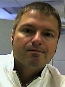 Keith Hansen