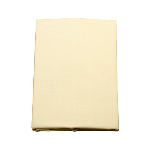 Fuli 100 Cotton Cover For Traditional Japanese Floor Futon Mattress Twin Xl Beige Made In Japan