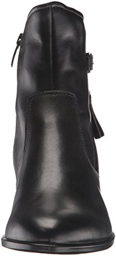 Boot Ankle 35 ECCO Women's Black Shape xwRnATaq0P
