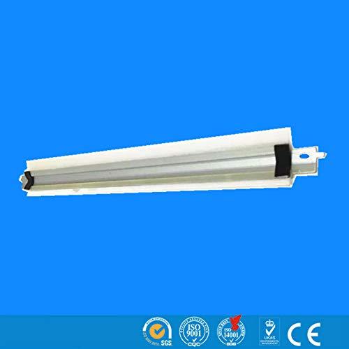 Printer Parts 4PC X 1Lot Transfer Belt Blade for Xerox 4110 4112 4127 4595 1100 6000 7000 1100 6080 D95 D110