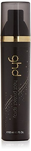 Price comparison product image GHD Heat Protect Spray - 4 oz
