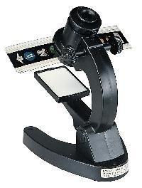 iewer, set/10 - The Macro-Lens - Kit of 10 (Microslide Viewers)
