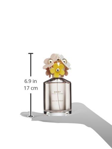 Marc Jacobs Daisy Eau So Fresh Eau de Toilette Spray-125ml/4.25 oz. by Marc Jacobs (Image #8)