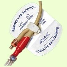 StatLock Foley Catheter Holder for Silicone Foley Catheters REF# FOL0100
