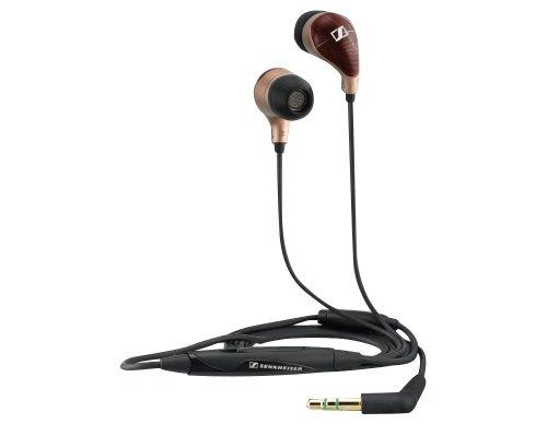 Sennheiser CX 485 Premium Earbuds