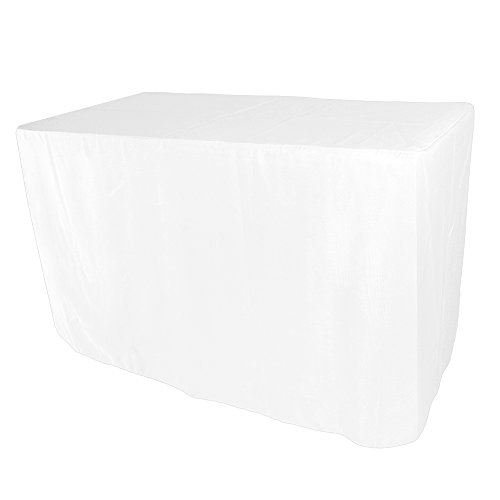 Polyester Restaurant Tablecloths - 6