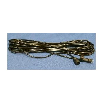 33 Foot Low Voltage Extension Cord By Fountain Emporium