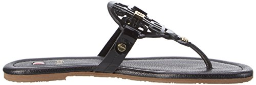 Högl Ladies 3-10 0904 0100 Toe Separator Black (black0100)