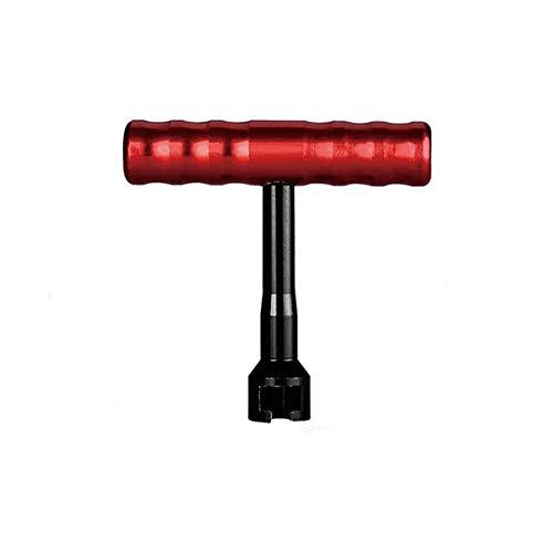 Toogoo 44 pcs/t Car DIY PDR Tool Dent Repair Glue Sticks Removal Rods Tool Kit (US Plug)
