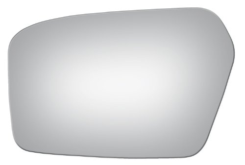 2006-2010 MERCURY MILAN Flat, Driver Side Replacement Mirror - Glasses Cheap Online