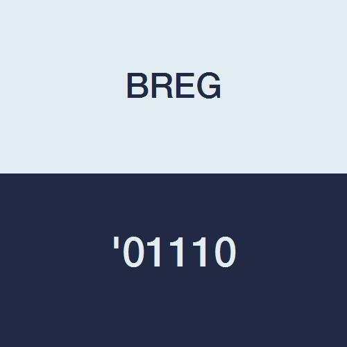 BREG '01110 Brace, Knee, Right, XS Women, Ots Pivot Point Strap Fusion