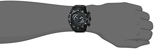 Invicta reserve chronograph watches for men