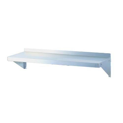 Turbo Air Wall Mount Shelving TSWS-1236