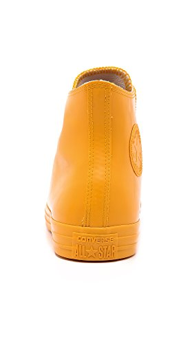 Converse Rubber X Giallo Sneaker Adulto Hi Star Alte – Unisex rxaBHgtrwq