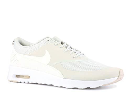 Nike AIR MAX THEA Womens -599409-026: Amazon ca: Shoes