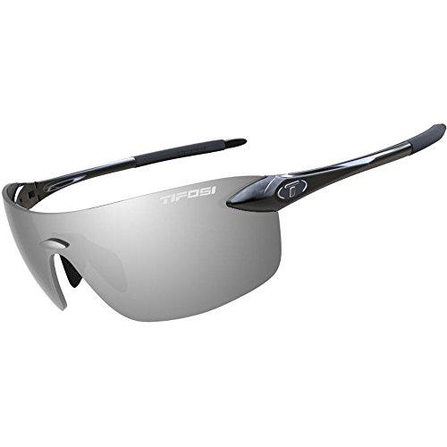 TIFOSI OPTICS Vogel 2.0 Gloss Black Sunglasses
