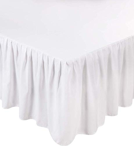 Bestselling Bed Skirts
