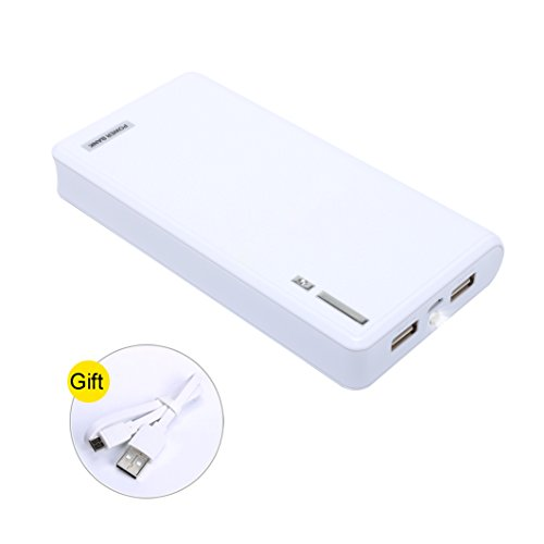 Power Bank New - 6