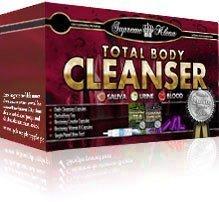 Klean Tea - Supreme Klean Permanent Detox (14-Day)
