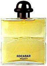 Rocabar By Hermes For Men. Eau De Toilette Spray 3.4 Oz  100 Ml Unboxed. b3165a6ad42