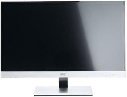 AOC e2357Fm - Monitor (58,42 cm (23
