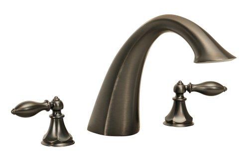 Pfister Oil Rubbed Bronze Faucet Oil Rubbed Bronze