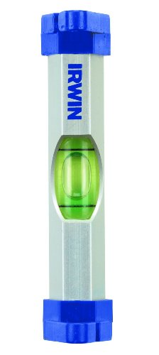 Level Line Tool (Irwin Tools 1794484 Aluminum Line Level)