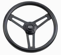 Products  Classic 5 Wheel - Grant 993