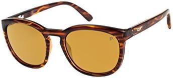 Roxy Womens Kaili Polarized Sunglasse