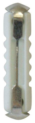 Cora 000120685 Fusibili Tradizionali 8A, Scatola 100 pezzi Cora S.p.A