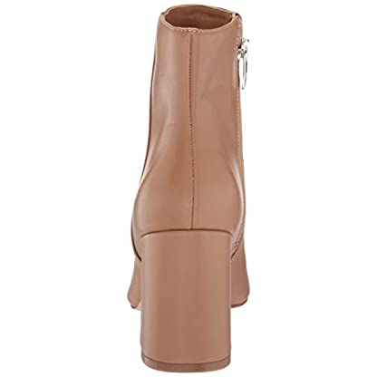 Marc Fisher Women's Fellie Fashion Boot 3
