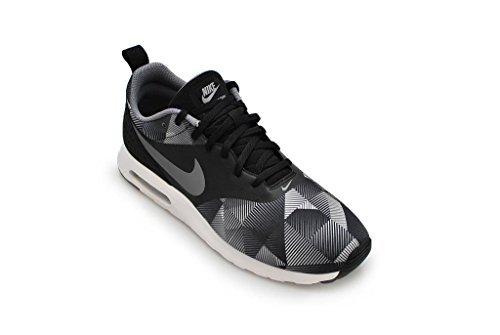 Air As corsa Nike Scarpe Max Uomo BW Ultra Shown da 1wvfAqx