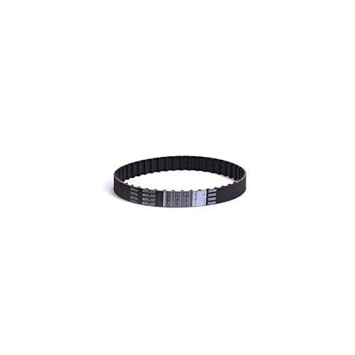 Compact/Tristar EX20, CXL, DXL Vacuum Cleaner Geared Belt # 2-1169 by Top Vacuum Parts