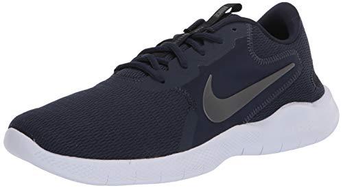 Nike Men's Flex Experience Run 9 4e Shoe 1
